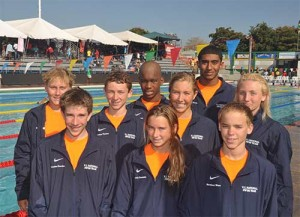 Read more about the article CARIFTA Swimming Championships 2013