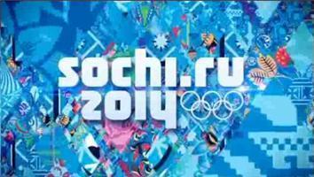 You are currently viewing TWO VIRGIN ISLANDS ATHLETES QUALIFY FOR 2014 WINTER OLYMPIC GAMES.