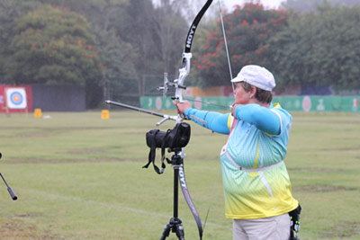 You are currently viewing Team V.I. Archery 2014