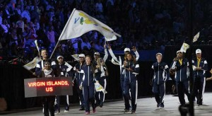 Read more about the article 2015 Pan Am Games